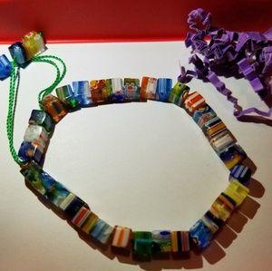 Jewelry - Hand-made Bracelet